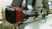 MURRAY STRING TRIMMER 25CC M2500